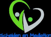 scheiden en mediation | Wendy Versteeg