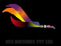 Siyakhula Trust Etd Institute (Pty) Ltd