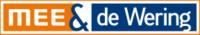 ADR Register conflictcoach, mediator & negotiator Dick Berghuijs (Samis | Mee & de Wering)