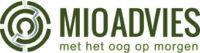 Hypnotherapie Praktijk Gelderland   Mio Advies   Zwannie Jager