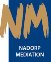 Hans Nadorp Mediation South Africa | ADR international certified arbitrator, conflictcoach, mediator & negotiator Hans Nadorp