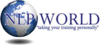NLP World LTD UK