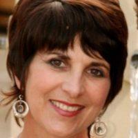 Living Light Christian Coaching | Nora Marais