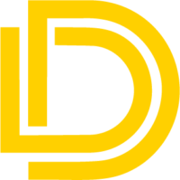 DigiDivorce | Online scheiden voor ouders