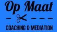 Op maat: coaching / mediation