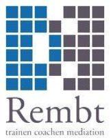 Rembt   Trainen Coachen Mediation   Rembt Sickinghe