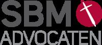 SBM Advocaten | Marino Vossen