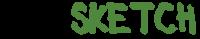 SKETCH-kindercoach / Praktijk SKETCH | Natasja Pullens van Eggelen