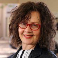 Sonya Culverwell NLP Practitioner & Life Coach