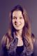 Siemons administratie & nalatenschapscoaching   Amy Siemons