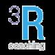 IHR hypnose-coach Ron Meijering