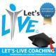 Let's-Live Coaching Training Institute (PTY) LTD