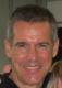 Emile Cronje Life Coaching