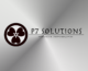 P7 Solutions | ADR Full certified family mediator & negotiator, conflictcoach, arbitrator Leo Spaans MSc