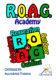 ROAG Academy