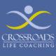 Crossroads Life Coaching