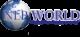 NLP World LTD UK