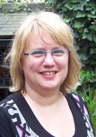 Jolande Rommens-Musquetier