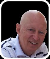 Dr. Roelf Opperman