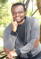 J.(Jeff) Nthiwa