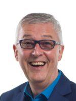 Jan Werkhoven MBA