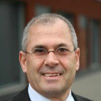 W.R.L. (Wilfried) Nielen MBA