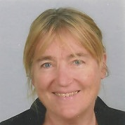 dr. S.M. (Stella) van Beers Phd. Msc.