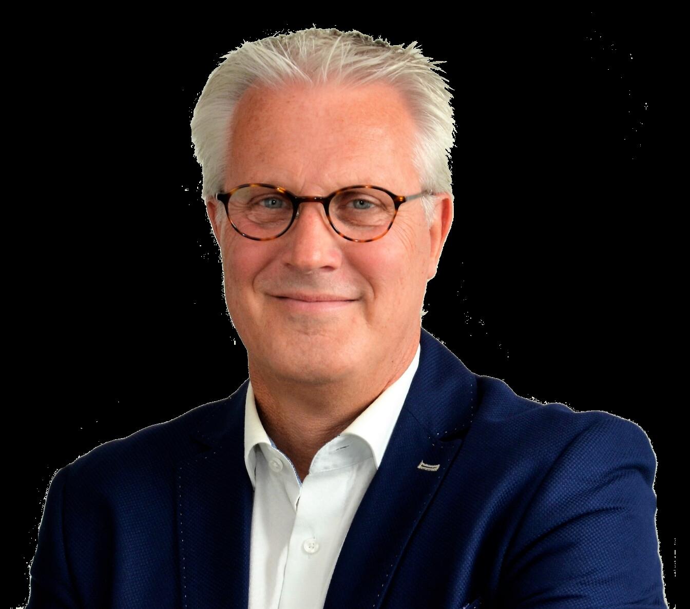 H.A. Koenen