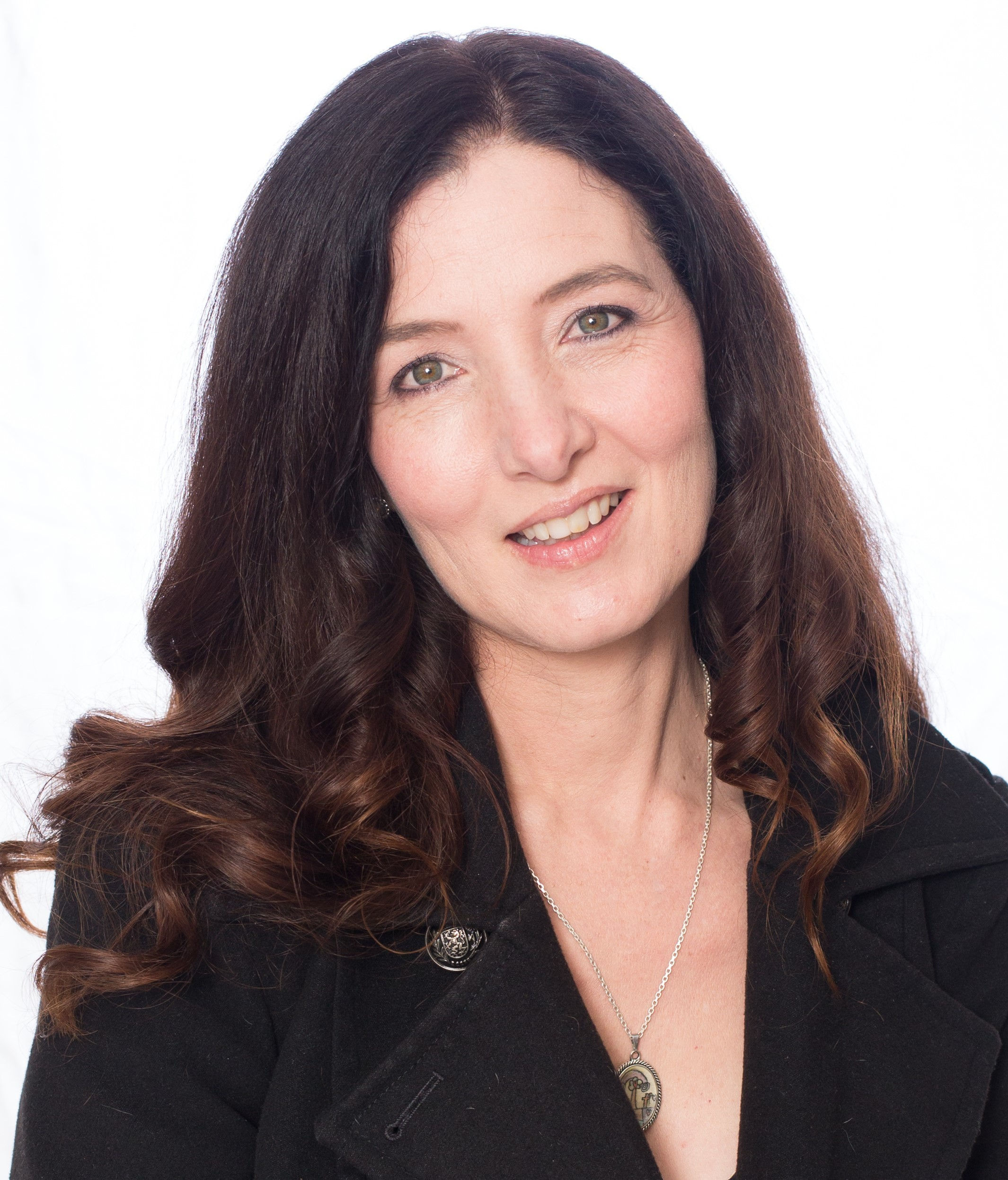 Esmarie Cilliers