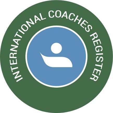 L. (Liza) Schoeman Functional Therapist & Multi-Level Neuro-Processing Life Coach
