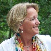 J.A.J. (Jolanda) van Egmond