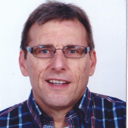 J.A.A. (Jo)  Augustin