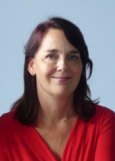 M.T. (Monique) Broekhuizen